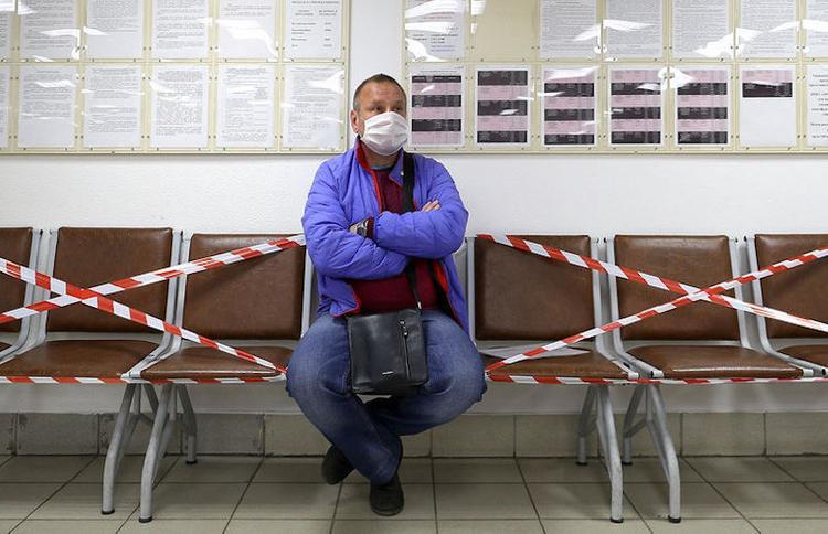 Депутат Мосгордумы: открытие МФЦ в Москве будет сопровождаться всеми мерами безопасности
