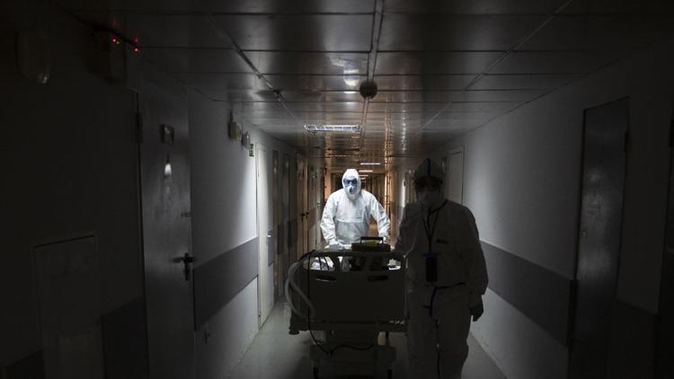«Зачем они перекрыли им вентиляцию?» В обсерваторе скончались двое вахтовиков, у обоих были отрицательные тесты на коронавирус