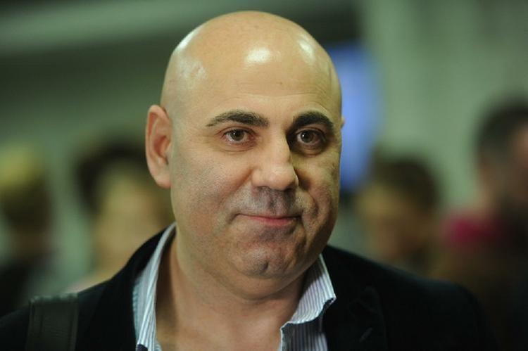 Пригожин ответил Шнурову на его «стишки»