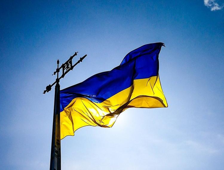 Экс-депутат Рады напомнила о «непобедимости» России в партнерстве с Украиной