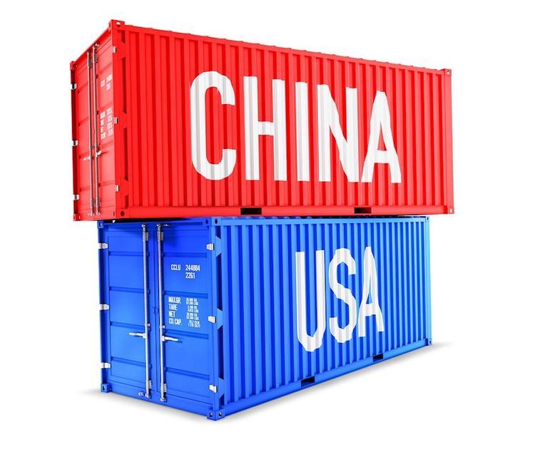 Политолог оценил отношения США и Китая на фоне пандемии COVID-19