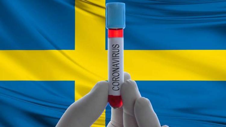 Ситуация с COVID-19 в Швеции: северные страны боятся своего соседа