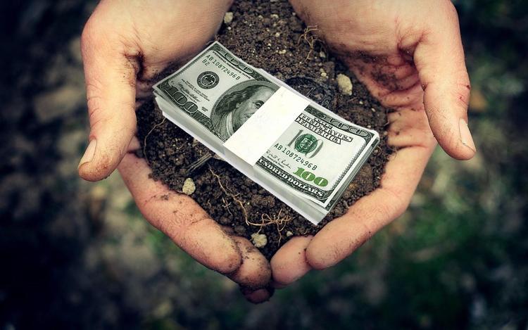 Подольский беспредел: история одного мошенничества