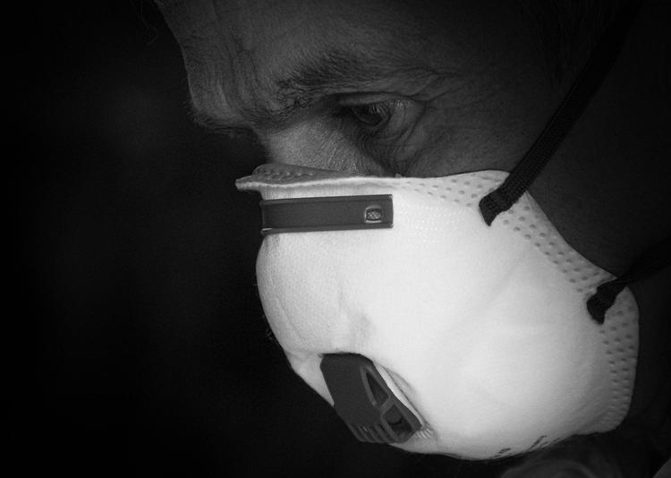 Руководитель Центра спортивной медицины ФМБА России: «Самое большое счастье для врача — снять памперс после смены»