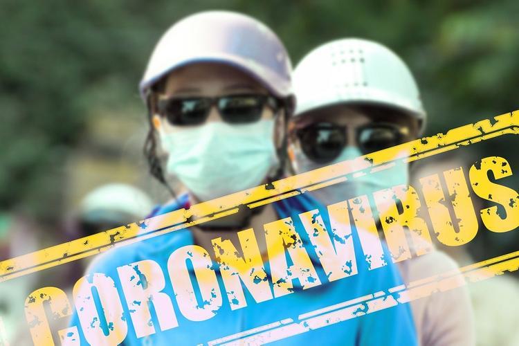 В Японии вакцину от коронавируса успешно испытали на животных