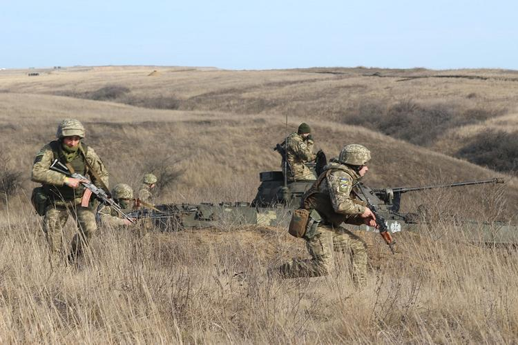 ДНР сделала экстренное заявление об уничтожении новых огневых точек ВСУ в Донбассе