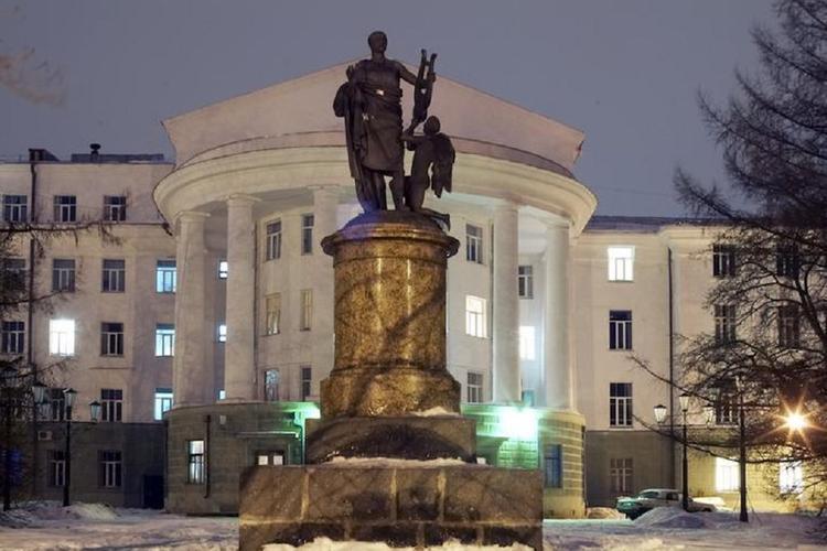 Архангельская область и НАО не будут торопиться с объединением