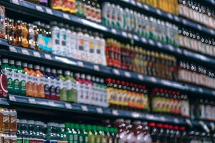 Депутаты Волгоградской области предлагают запретить продажу напитков-энергетиков детям