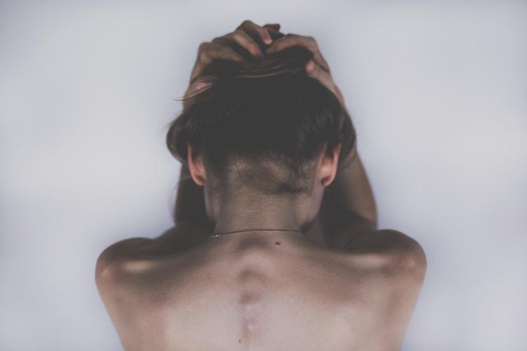 Невролог перечислил продукты для облегчения боли