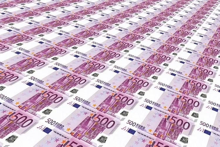 Банк Морган Стэнли реорганизует свою деятельность на территории России
