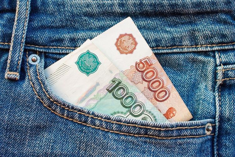 Минтруд предложил втрое увеличить пособие по безработице