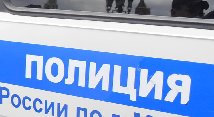 В Екатеринбурге пропала двенадцатилетняя девочка