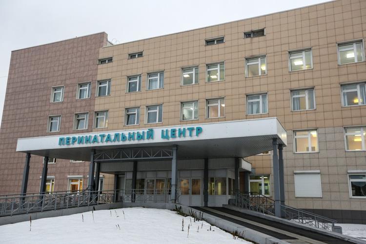 В Мурманске роженицы жалуются, что их разлучили с новорожденными детьми из-за коронавируса