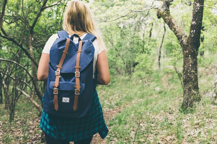 Эксперт рассказал о правильном возвращении к активному образу жизни после самоизоляции