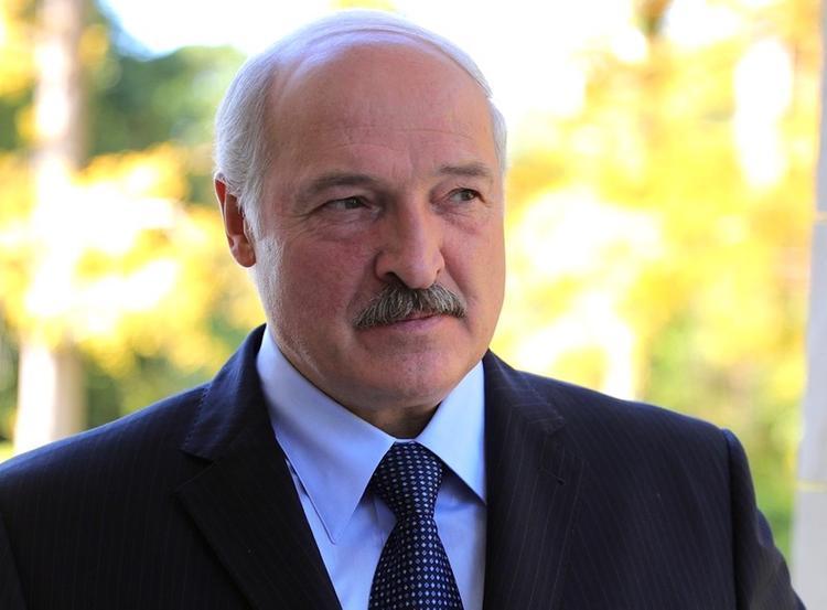 Лукашенко: Белоруссии удалось избежать безработицы в условиях пандемии COVID-19