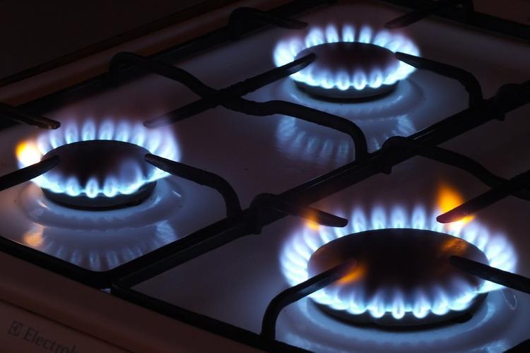 Белоруссия заявила, что долгов за российский газ у неё нет