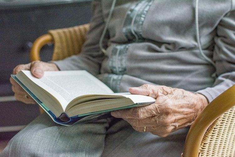 Ученые рассказали, какие признаки свидетельствуют о возможности человека стать долгожителем