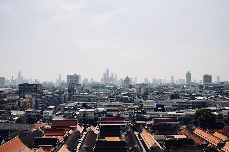 В Таиланде будут ослаблены ограничения из-за коронавируса