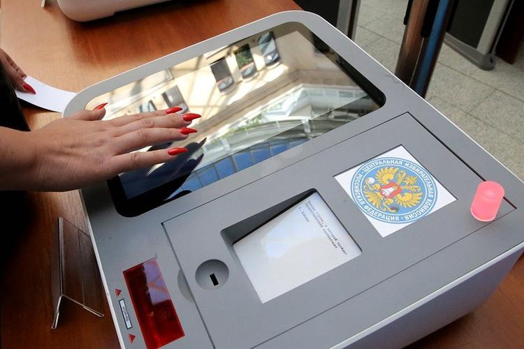 Демократических выборов в России больше нет. Почему мы молчим?