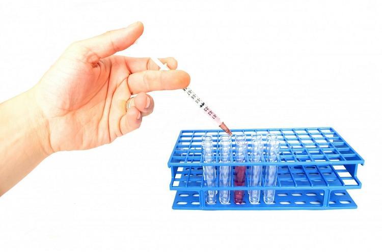 Гендиректор «Вектора» рассказал о новом виде разработанной вакцины против коронавируса