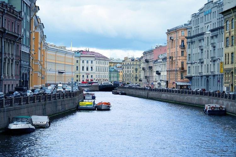 Почему статистика Санкт-Петербурга по смертности от коронавируса сильно «отстает» от европейской