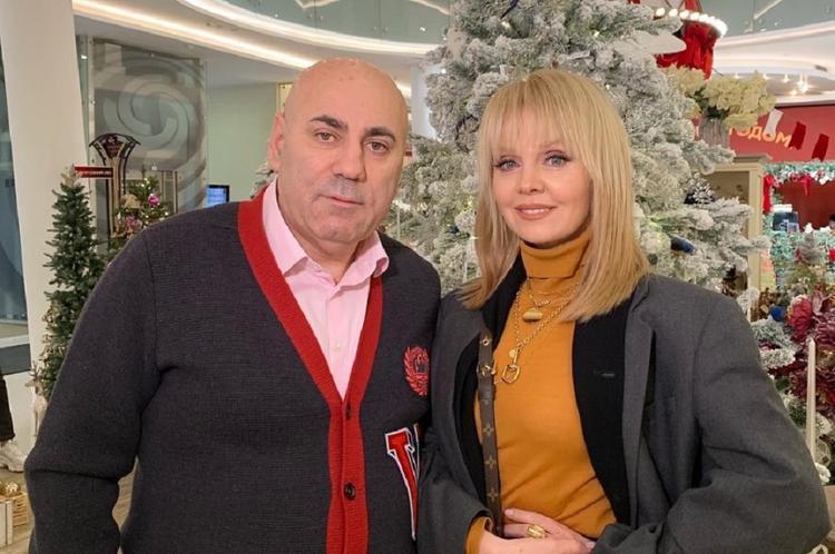 Пригожин заявил, что так и не получил «Доширак» от коммунистов