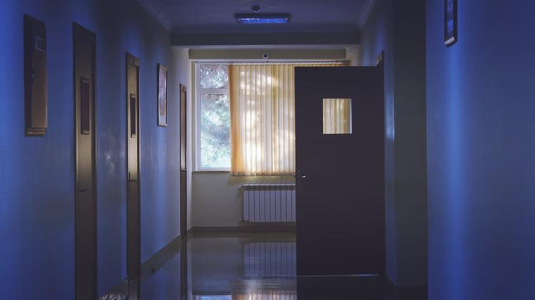 В Москве выздоровели еще 1 855 пациентов с COVID-19