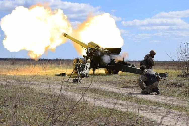 Аналитик назвал условие для уничтожения Киевом ДНР и ЛНР по хорватскому сценарию