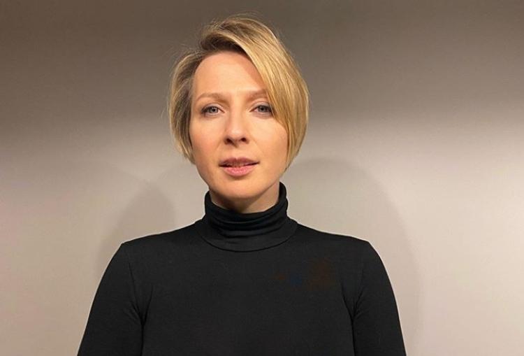 Яна Чурикова поделилась своим мнением по поводу идеи с графиком прогулок в Москве