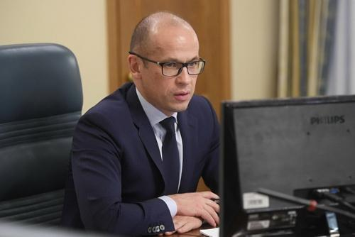 Глава Удмуртии заявил, что внимательно следит за ситуацией на Чепецком механическом заводе