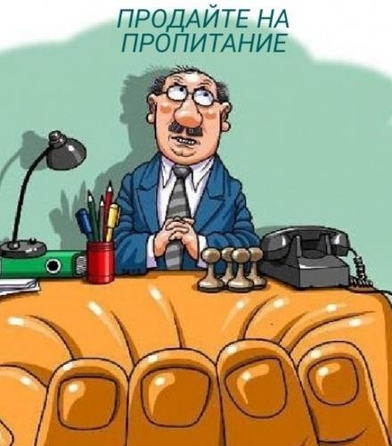 Российских губернаторов обеспечивают богатые родственники