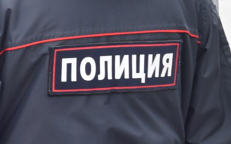 В Крыму обнаружили кепку пропавшей шестилетней девочки