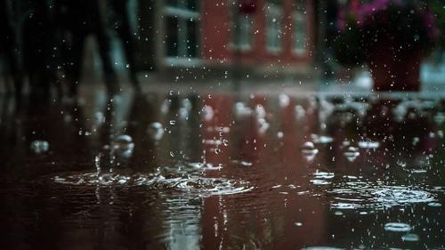 В метеобюро сообщили, когда в Москве прекратятся дожди и холодная погода