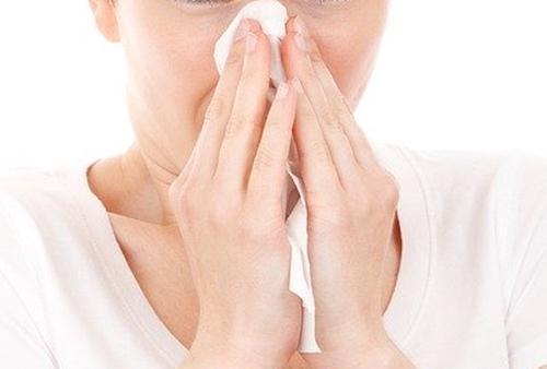 Ученые: вкус и обоняние после COVID-19 могут исчезнуть на несколько месяцев