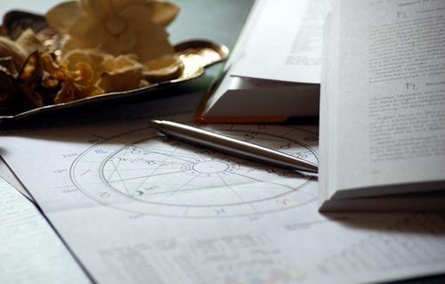 Астролог предупредил о   «новых неприятностях» в июне