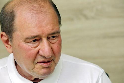 Крымские татары оценили прогноз Чубарова о захвате Россией юга Украины