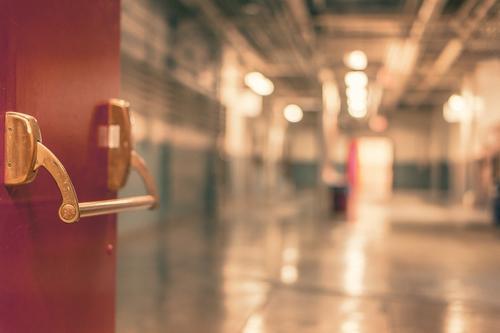 Москвича поразили ограничения из-за коронавируса после двух месяцев комы