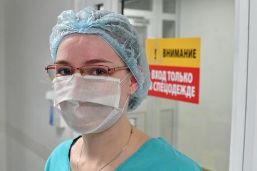 Выложено «пророчество Нострадамуса» о появлении новой эпидемии вслед за COVID-19