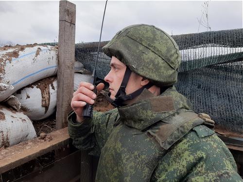Политолог прокомментировала отказ Киева от создания консультативного совета по Донбассу: может повториться 2014 год