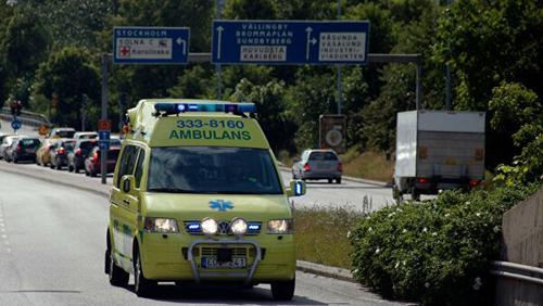Главный эпидемиолог Швеции признал ошибочность подхода к борьбе с коронавирусом