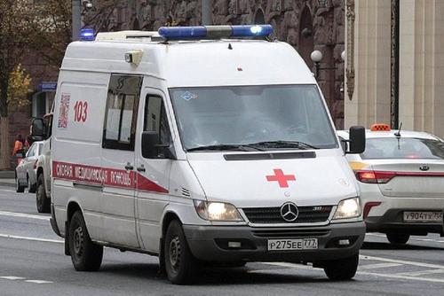 В Башкирии зафиксирован антирекорд по числу зараженных коронавирусом за сутки
