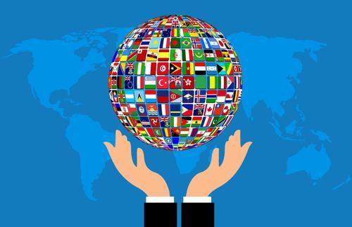 Пандемия меняет мироустройство. Конец глобализации