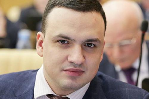 Коронавирусом заразился еще один депутат Госдумы