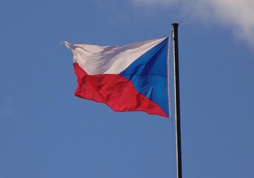 Политолог рассказал, кому выгодно ухудшение отношений между Прагой и Москвой