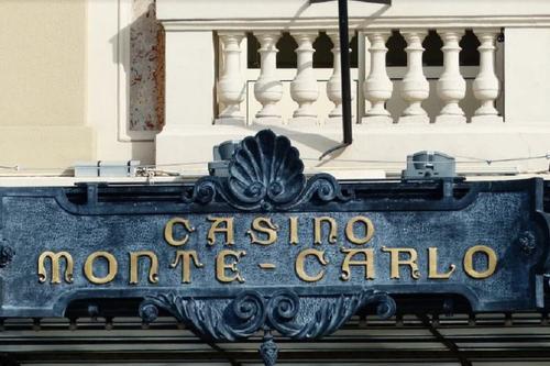 В Монте-Карло после трех месяцев карантина открываются казино