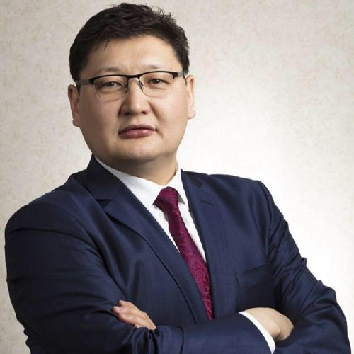 Пресс-секретарь президента Казахстана заразился COVID-19