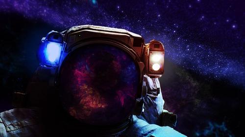 Российский космонавт оценил предложение NASA провести Роскосмосу полеты на Crew Dragon