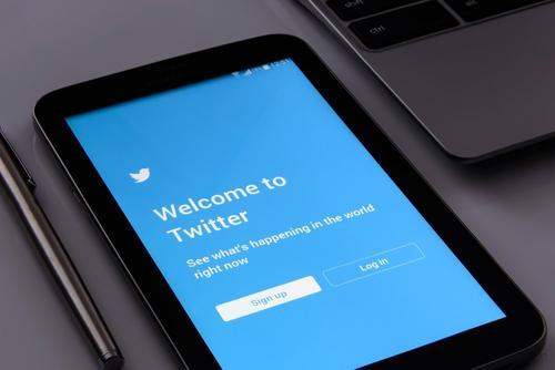 Как определить, что аккаунт в соцсети взломали