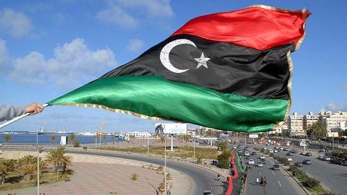 В Ливийский конфликт втягиваются новые силы