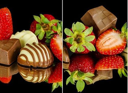 Диетолог рассказал, как за неделю избавиться от тяги к сладкому